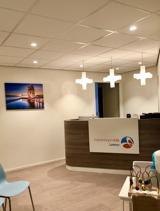 Tandartspraktijk Lemmer narcose tandarts kosten
