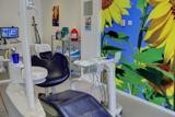 Tandzorg Delft narcose tandarts kosten