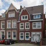 Dental Clinics Heerlen spoed tandarts