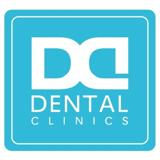 Dental Clinics Joure spoed tandarts