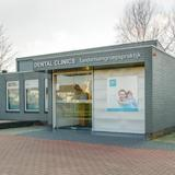 Dental Clinics Lemmer spoed tandarts