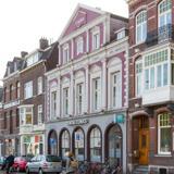 Dental Clinics Maastricht Centrum spoed tandarts