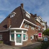 Dental Clinics Maastricht Scharn spoed tandarts