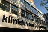 Kliniek voor Parodontologie Amsterdam (KVPA) spoed tandarts