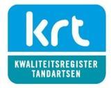 Scheltes Tandartspraktijk M R spoed tandarts