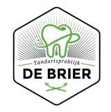 Tandartspraktijk de Brier spoed tandarts