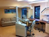 Tandartspraktijk Eybergen M B T spoed tandarts