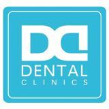 Dental Clinics Maastricht Centrum spoedhulp tandarts