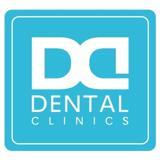 Dental Clinics Vlissingen spoedhulp tandarts