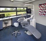 Dokman De Tandartsen en Tandprothetische Praktijk O spoedhulp tandarts