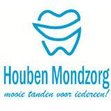 Houben Mondzorg Beek spoedhulp tandarts