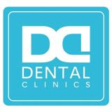 Servicecenter Dental Clinics spoedhulp tandarts