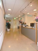 Tandartspraktijk Neppelenbroek spoedhulp tandarts