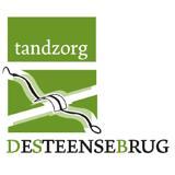 Tandzorg DeSteenseBrug spoedhulp tandarts