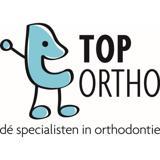 TopOrtho Nijverdal spoedhulp tandarts