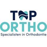 TopOrtho Tilburg spoedhulp tandarts