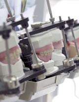 Centrum voor Tandheelkunde Gorinchem tandarts spoed