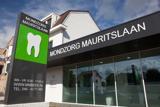 MONDZORG MAURITSLAAN (tandartsen,mondhygi?nisten en tandarts voor orthodontie) tandarts spoed