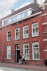 Samenwerkende Tandartsen Eindhoven - Willemstraat tandarts spoed