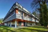 Samenwerkende Tandartsen Enschede - Kottenpark Centrum tandarts spoed