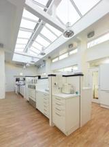 XQdent - Bilthoven tandarts spoed