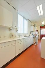 Samenwerkende Tandartsen Lelystad tandarts weekend