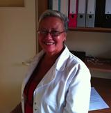 Tandartspraktijk Eybergen M B T tandarts weekend