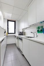 Samenwerkende Tandartsen Nijmegen tandartsen