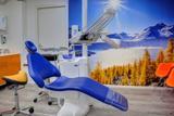 Tandartsencentrum Camminghaburen tandartsen