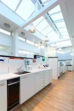 XQdent - Bilthoven tandartsen