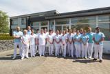 Dental Clinics Klazienaveen tandartspraktijk