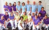 Dental Clinics Maastricht Centrum tandartspraktijk