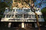 Kliniek voor Parodontologie Amsterdam (KVPA) tandartspraktijk