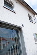 Samenwerkende Tandartsen Eindhoven - Engelsbergen tandartspraktijk