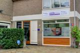Smile Clinic Dordrecht tandartspraktijk