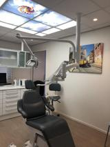 Tandartspraktijk Lemmer tandartspraktijk