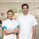TopOrtho Zaandam tandartspraktijk
